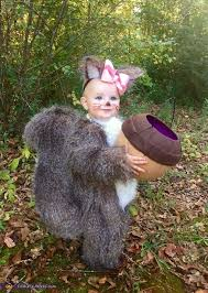 2 Halloween Costumes Boy 25 Baby Costumes Ideas Funny Baby