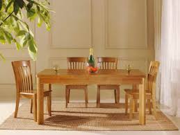 Used Dining Room Furniture Dining Room Dazzling Used Dining Room Sets Atlanta Appealing