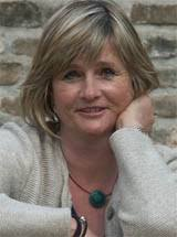 Susanne Beck | Emotionelle Erste Hilfe