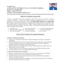 Resume Format India   Pinteres   Sample   Resume Perfect Resume Example Resume And Cover Letter