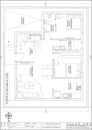 10 000 Square Foot House Plans Kerala Home Plan And Elevation U2013 1800 Sq Ft House Plans