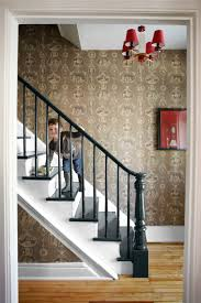 Wallpapers Designs For Home Interiors by 30 Staircase Design Ideas Beautiful Stairway Decorating Ideas