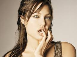 Angelina Jolie Photos 1600x1200