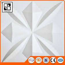 decorative wall covering panels shenra com