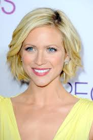 67 best haircut styles images on pinterest hairstyles make up