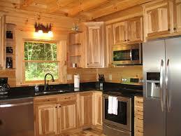 Kitchen Cabinet Lighting Led Inspirations Lowes Under Cabinet Lighting For Exciting Cabinet