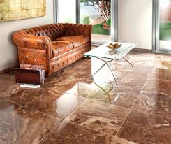 porcelain floor tiles for living room home design u0026 home decor