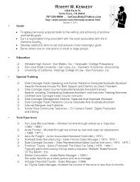 Samples Of Resumes Sales Manager Resume Account Management Resume     Samples Of Resumes