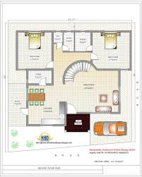 architecture fascinating home designs plans with single car port modern home designs plans for your inspirational ideas fascinating home designs plans with single car