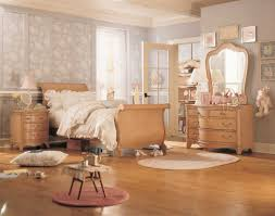 Vintage White Bedroom Furniture White Vintage Bedroom Ideas U2014 Office And Bedroomoffice And Bedroom