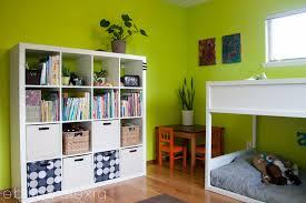 Colorful Decorating Ideas Colorful Decorating Ideas New Room Color - Bedroom colors decor