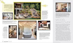 design ideas stonewood u2013 minneapolis custom home builder