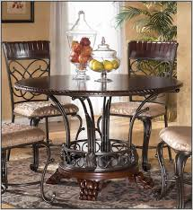 Dining Room  Favorite Ashley Furniture Dining Room Chairs - Ashley furniture dining table with bench