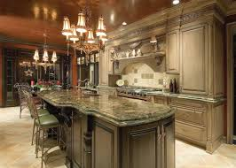 kitchen kitchen doors design my kitchen kitchen kitchen kitchen