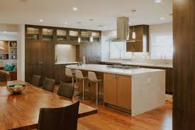 what does it cost to install hardwood floors what does it cost to renovate a kitchen diy network blog made