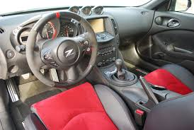 nissan 370z price 2015 review 2015 nissan 370z nismo tech car reviews and news at