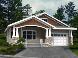 One Level House Plans With Basement Ingenious Ideas Plans For One Level Homes 8 House Simple Story 1