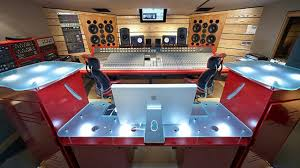 the most expensive home studio ever youtube