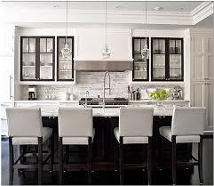 Black Kitchen Designs Photos Best 25 Two Tone Kitchen Ideas On Pinterest Two Tone Kitchen