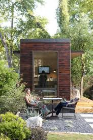 best 25 shipping container home builders ideas on pinterest