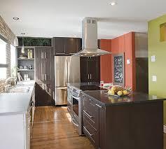 Kitchen Design Layout Ideas by Kitchen Layout Ideas Best Small Kitchen Design Layout Kitchens