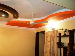 fall ceiling design for kitchen top catalog of kitchen ceiling