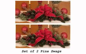 best picture of christmas centerpieces ideas for tables all can