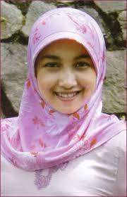 jilbab menantang susu besar, panyudaranya besar banget cewek berjilbab - jilbab%2520menantang%2520susu%2520besar