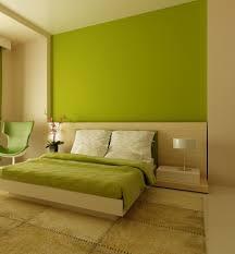 best bedroom ideas wall paint design best home design unique and