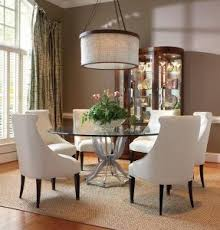 dining stunning dining room tables dining table with bench in
