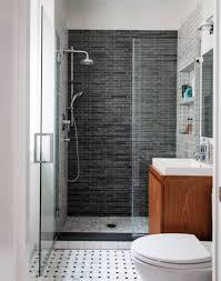 makeovers and cool decoration for modern homes small bathrooms