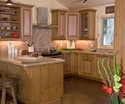 Home Gallery Design Ideas Best 25 Kitchen Designs Photo Gallery Ideas On Pinterest Large