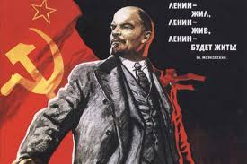 lenin and the russian revolution october 1917 u2013 and after