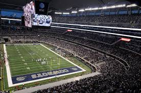 thanksgiving day cowboys game thanks for the cowboys pk54now