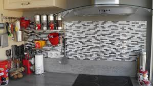 Inspiration DIY And Save With Smart Tiles Peel And Stick - Peel on backsplash