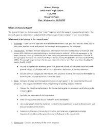Proposal essay topics ideas