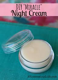 Images About Belleza Pinterest Salud Recetas And Facials Acne Night Cream Larissa Klinik Kecantikan