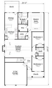 single family house plans floor gallery also multigenerational