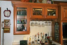 glass cabinet door inserts