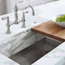 Kitchen Cool How To Unlog Kitchen Sink Design Best Way To Unclog - Marble kitchen sinks