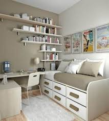 Modern Contemporary Bookshelves by Bedroom Bookshelf Ideas For Small Bedrooms Cozy Bedroom Unique