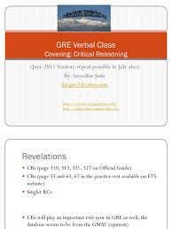 download gmat prep course the phools guide u0027s premier gmat prep