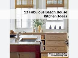 Design House Kitchen Faucets Kitchen Designs Kitchen Design For Small Space House Island No