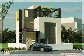 simple house designs india home design