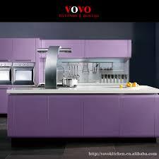 Mdf Kitchen Cabinets Reviews Online Get Cheap Mdf Kitchen Cabinet Doors Aliexpress Com