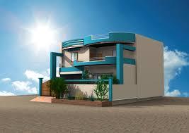 Build Your Own Floor Plans Free by Decoration Maison Interieur Farniente A La Mediterraneenne