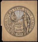 union trade