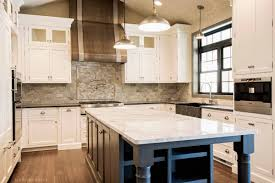 Kitchen Cabinets York Pa Custom Kitchen Cabinets Of Top Quality By Kountry Kraft