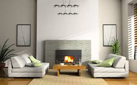 living room beautiful gray living room furniture ideas with grey