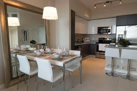 One Bedroom Apartment Designs by Download Apartment For Rent In Fort Lauderdale 1 Bedroom